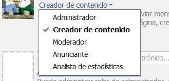 PUBLICIDAD FACEBOOK-EL SALVADOR-facebook roles